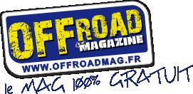 http://offroadmag.fr/images/logo.png