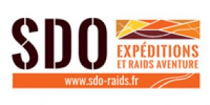 Week-end savoyard SDO