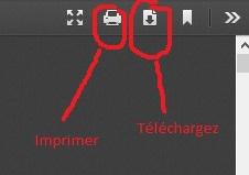 Impirmer telecharger