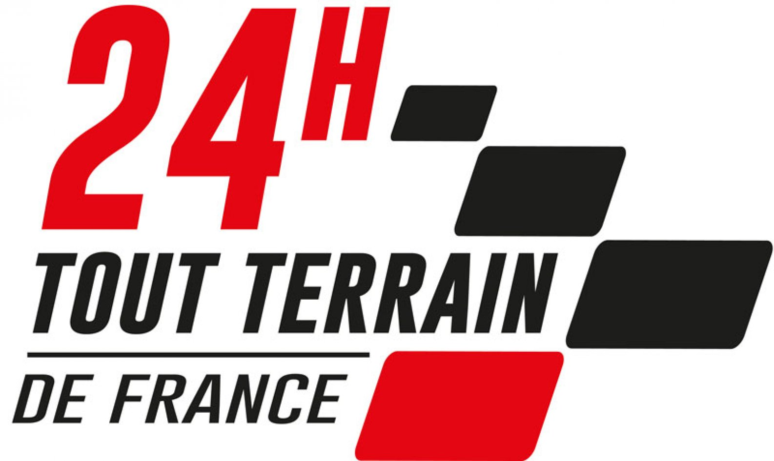 24h TT de France : le nouveau site internet