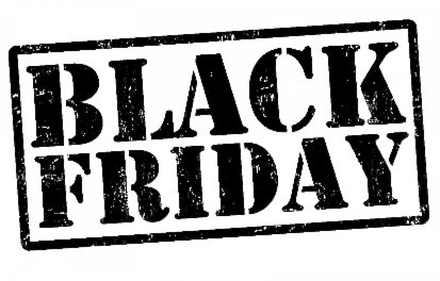 Black Friday chez Kulture Jeep
