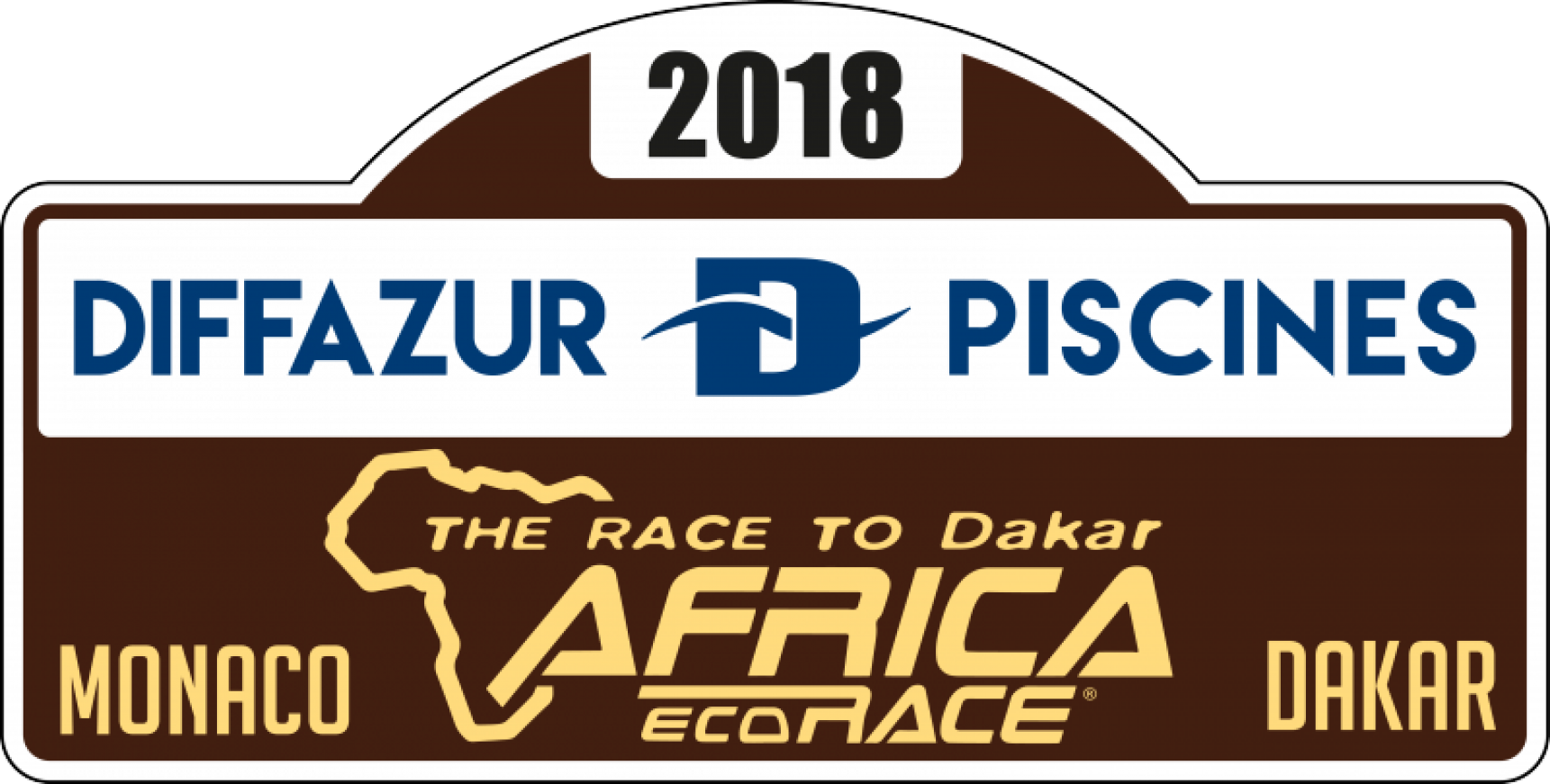 L'Africa Eco Race en direct