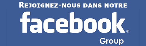 Le groupe Facebook Offroad 4x4 Magazine
